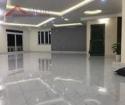 Cho thuê mặt bằng tầng 4 mặt phố Dương Quảng Hàm- Cầu Giấy