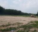 chinh chủ bán gấp lô đất Phú Chánh 17 Tân Uyên