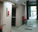 Cho thuê văn phòng tầng 1 + kèm 1 tầng lửng tại 110 Tô Vĩnh Diện, Khương Trung, Thanh Xuân, Hà Nội
