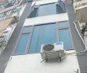 Cần sang nhương spa mặt đường Bưởi, Phường Vĩnh Phúc, Quận Ba Đình, Hà Nội