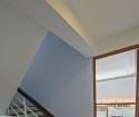 Nhà ngay vòng xoay Lý Thái Tổ Quận 10, 3 tầng, HXH, chỉ hơn 3 tỷ