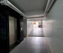 Cho thuê gấp nhà mới xây Đỗ Nhuận7 tầng thang máy 48tr Khu Đại Sứ Quán Hàn