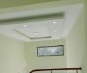 Bán nhà đường Mai Thị Lựu -P.Etam -TP.Buôn Mê Thuột, bảo hành phần thô 5 năm Lh:0944634567