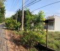 GIẢM GIÁ BÁN GẤP <br><br>Bán nền đẹp TP Ngã Bảy, đường Nguyễn Trung Trực, hướng về Phường Lái