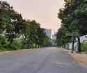 Lô đất Hưng phú 2 đường liên phường phước long B diện tích 200m vị trí đẹp, giá tốt