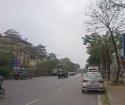 Cho thuê nhà 511 mặt đường Võ Chí Công, Phường Xuân La, Quận Tây Hồ