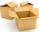 Mua thùng carton 7 lớp để làm gì?