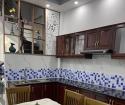 Thiết kế thi công xây dựng nội thất & ngoại thất Nhà đẹp ANVA HOME 0918333923 Môi giới BĐS
