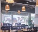Sang nhượng Nhà hàng ở số 82 đường Ngọc Hân Công Chúa,TP Bắc Ninh ( gần ngã 6 )