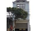 Chính chủ cần bán nhà 3 tầng ở thị trấn Trường Sơn, huyện An Lão, thành phố Hải Phòng