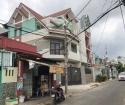 Chia tài sản nên tôi cần bán gấp căn nhà ngay MT Lê Đình Cẩn, phường  Bình Trị Đông A quận Bình Tân