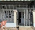 CHÍNH CHỦ CẦN BÁN LÔ ĐẤT TẠI: Phường 5, tp Cà Mau, tỉnh Cà Mau