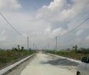 Chính chủ cần bán lô đất A19 tại Gia Lập, Gia Viễn, Ninh Bình