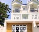 Nhà mới xây 1T3L hẻm xe hơi Nguyễn Văn Đậu Bình Thạnh