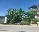 Chính chủ bán nhà nghỉ Biển Xanh, dìa đê Hoàng Long,  Xã Gia Hưng, Gia Viễn, Ninh Bình, 0912648166