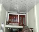 Chính chủ cần bán nhà 4 tầng  tại tổ dân Phố Văn Tự - Thị Trấn Thắng  - Bắc Giang.