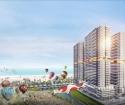 Giá trị đầu tư và giá trị khai thác cho thuê ở Takashi Ocean Suite