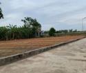 View đồng chỉ 450tr_148m xây nhà vườn đường 5m