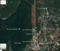 Mega City bản giao hưởng sông núi chỉ với 450 triệu/nền