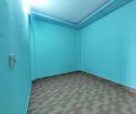 Bán nhà trệt lầu hẻm 387 đường Trần Nam Phú. Gần Hồ Búng Sáng