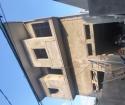Tiêu đề: Căn 2 tầng đẹp, 44m2 gần trung tâm tâm An Đà, Đặng Xá, Gia Lâm