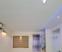 Bán gấp nhà đẹp 4 Phòng 214/3B Nguyễn Trãi, Phường 3, Quận 5, 30m2, chỉ 5 tỷ 3