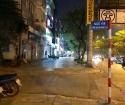 Bán Gấp nhà cực hiếm, duy nhất 1 căn mặt phố Nguyễn Khánh Toàn 55m