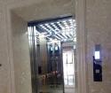 52385: Bán nhà Khu đô thị Trung Yên- Cầu Giấy- Thiết kế thông phòng- Thang máy- Kinh doanh đỉnh