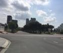 Bán Đất VILLA 2MT Dự Án Huy Hoàng, Thạnh Mỹ Lợi,Quận 2. DT 389m2. Giá 295tr/m2