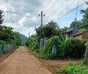 Chính Chủ Cần Bán Lô Đất Đẹp Vị Trí Đắc Địa Tại Huyện Cư Kuin, Tỉnh Đắk Lắk