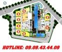 GIÁ BÁN VÀ THUÊ SHOPHOUSE PRECIA QUẬN 2 NĂM 2022 - HOTLINE: 0909434409