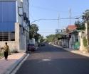 Cần bán nhà xưởng tại Vĩnh Khê, An Đồng, An Dương, Hải Phòng.