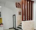 Bán nhà riêng phố Bạch Mai, nhà mới ở luôn, tiện ích bạt ngàn, 42m2 x 5 tầng giá 3.75 tỷ