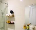 Cuối năm kẹt vốn bán rẻ căn nhà 3 lầu chỉ 990 triệu ngay trung tâm Thuận An