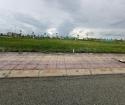 Sang nền p5 thành phố cà mau đường Tôn Đức Thắng