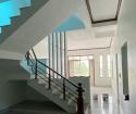 Cần bán hoặc cho thuê nhà tại Khu Giếng Ống, Xã Thắng Sơn, Thanh Sơn, Phú Thọ.