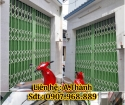 Bán nhà mới 3m x 5m, 1 lầu , Bình Tiên , Phường 8 ,Quận 6