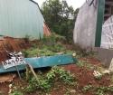 Chính chủ cần bán đất tại tỉnh Đắk Nông