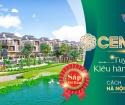 Chính thức mở bán dự án Centa Riverside Từ Sơn Bắc Ninh