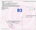 Chỉ 950tr(giá thật,vị trí thật),sở hữu lô 125m2,thổ 100m,gần KCN Sonadezi,Phú Mỹ-Bà Rịa