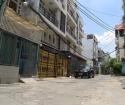 Ngộp Bank Chính chủ cần bán gấp nhà HXH đường Nguyễn Hồng Đào, Khu Bàu Cát, Quận Tân Bình