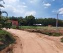 Bán 2 mảnh đất ấp Rộc, xã Thạnh Đức, huyện Gò Dầu, Tây Ninh.