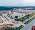 Đất nền Hải Yên villas dự án khu đô thị cửa khẩu Móng Cái - Quảng Ninh