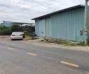 Chính Chủ Cần Bán 2 Căn Nhà Và 1 Xưởng Vị Trí Đẹp Tại Tân Trụ, Long An