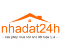 Cần cho thuê nhà mặt phố Nguyễn Ngọc Vũ, Trung Hòa, Cầu Giấy, Hà Nội.
