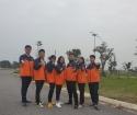 Bán  lô đất cực đẹp thuộc dự án 102 Như Quỳnh, Văn Lâm, Hưng Yên ( chiết khấu 10% trực tiếp từ chủ đầu tư )