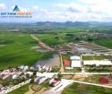 Mua bán đất nền Thanh Hoá tài chính chỉ từ 850 triệu, MB 650 xã Đông Khê