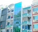 Bán nhà MT Trần Quang Khải,Quận 1.DT :4x24m, 6 lầu, thang máy giá 29 tỷ thương lượng.LH : 0907618177