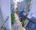 Ngộp Bank chính chủ cần bán gấp nhà HXH Đường Lũy Bán Bích, Quận Tân Phú