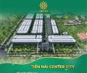 Dự án Trái Diêm 3 - Bđs Công nghiệp Thái Bình